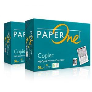 PaperOne Copier